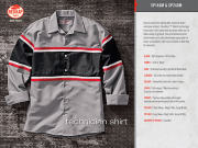 red-kap-auto-technician-shirt-sell-sheet
