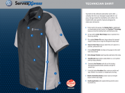 volkswagen-service-xpress_sell-sheet