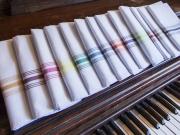 stripes-on-piano-sm