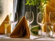 Gold-Napkins-CloseUp-sm