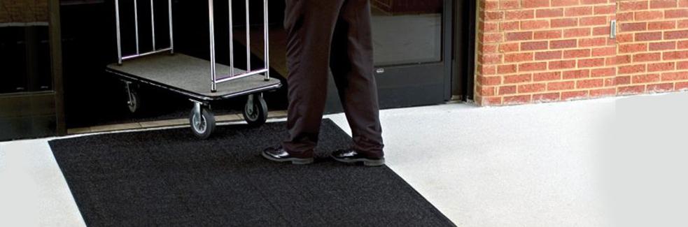 detail-durable-indoor-outdoor-rug